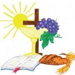 Liturgia Paroquial