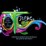 Jupac fez retiro em Jaci
