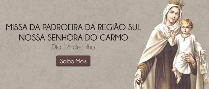 banner_padroeira
