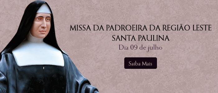 banner_santa_paulina