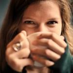 Mmartan promove 'Chá do Bem', em São José do Rio Preto