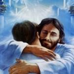 Grupo de Apoio a Mães e Pais de Filhos no Céu