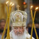Encontro histórico entre o Papa e o Patriarca russo acontecerá em Cuba