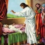 5º Domingo Comum, Ano C