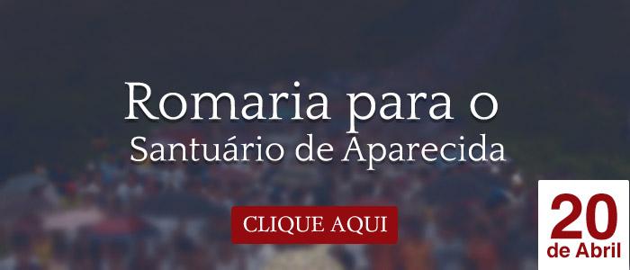 banner_romaria