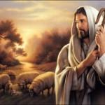 4° Domingo de Páscoa – Ano C