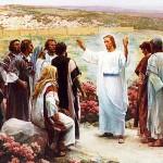 6° Domingo de Páscoa – Ano C