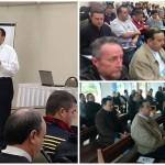 Bispos do regional Sul 1 iniciam 79ª Assembleia em Aparecida