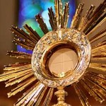 Corpus Christi – Ano C