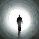 A MORTE: para nós cristãos com fundamentação Bíblica