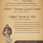 Celebração Diaconal