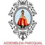Assembleia Paroquial 2017