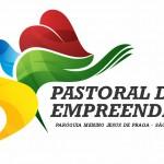 Pastoral do Empreendedor