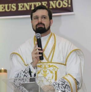 pe. Leandro