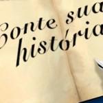 Conte Sua História