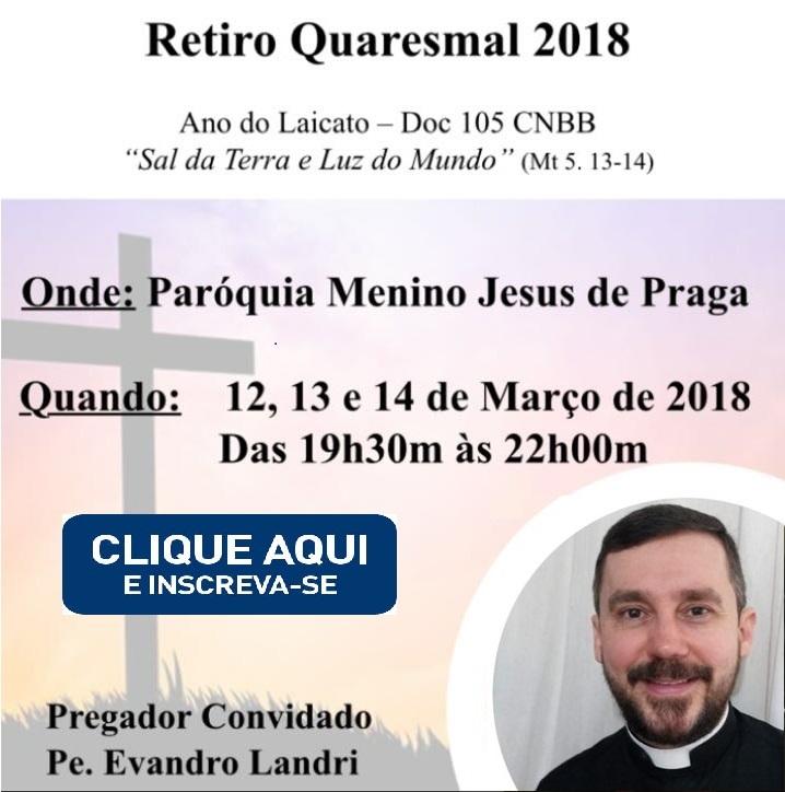 IMG-20180207-WA0032
