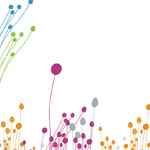 Palestra e teste gratuito de Hepatite C – 22/05 – 14hs