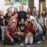 35 anos de sacerdócio - Pe. Silvio Roberto