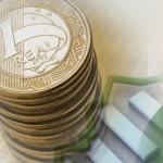 Conselho de Assuntos Econômicos Paroquiais – CAEP