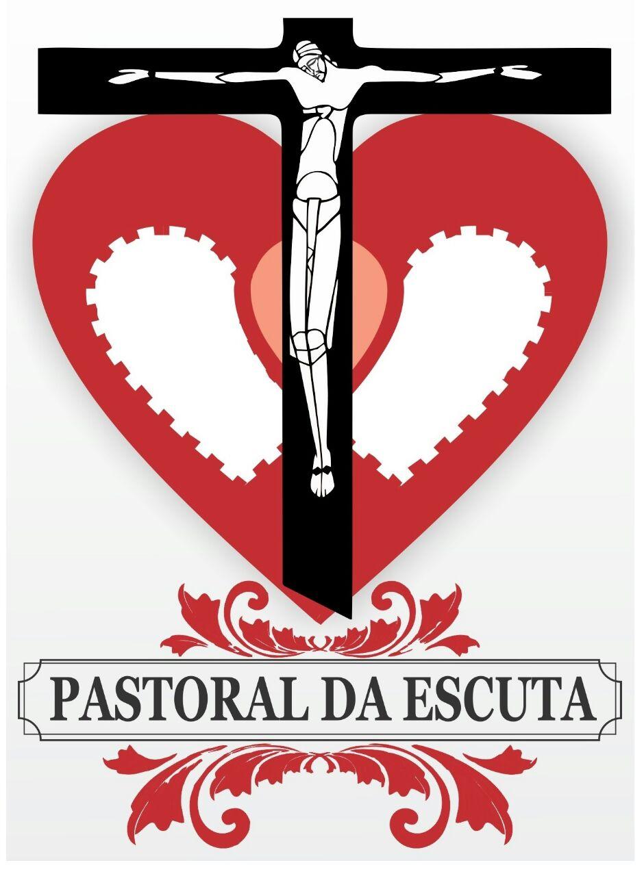 logo.2017