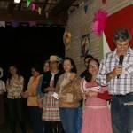 Festa Junina (Região Sudoeste)