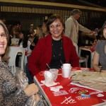 Festa Julina paroquial (2015)