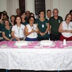 Celebramos: 13 anos do AEMJ