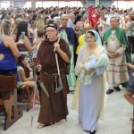 Missa de Santos Reis