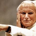Citações mais inspiradoras do Papa João Paulo II