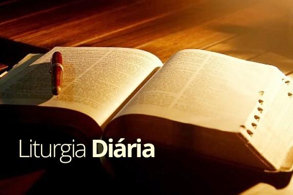 Liturgia_diaria1