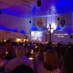 Vigília Pascal – Sábado Santo