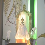 Missa 07 de Janeiro 2018 as 10h00