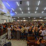 Missa Por Cura e Libertação – 05/02/2019