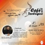 Café Teológico