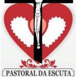 Horário de atendimento da Pastoral da Escuta