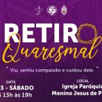 Retiro Quaresmal