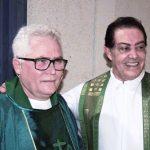 Festa de São João Maria Vianney e Dia do Padre