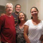 Vocação Familiar: Juntos para seguir a palavra de Deus