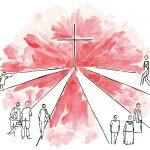 Vocação leiga: ser presença de Deus no meio em que vive